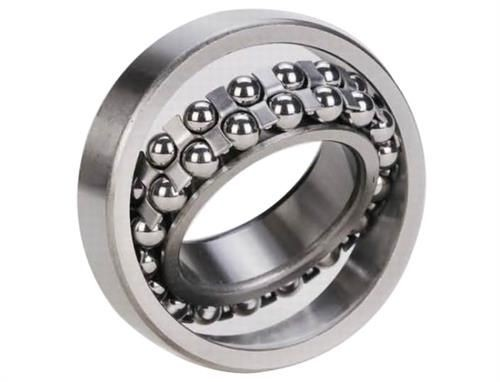 Toyana NN3140 cylindrical roller bearings