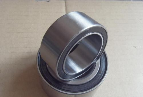 20 mm x 35 mm x 16 mm  ISB GE 20 BBL self aligning ball bearings