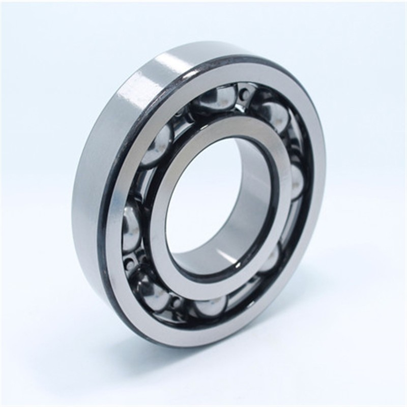 140 mm x 250 mm x 88 mm  FAG 23228-E1-TVPB spherical roller bearings