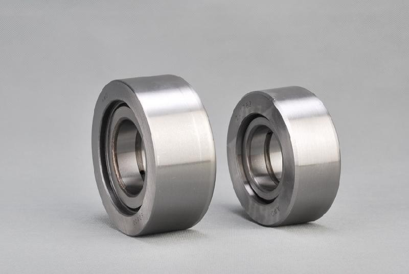 5 mm x 13 mm x 4 mm  ISB F695ZZ deep groove ball bearings