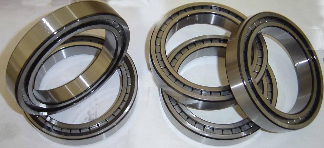 SKF 6309 6008 6203 2RS 6312 6311 High Precision Ball Bearing Price