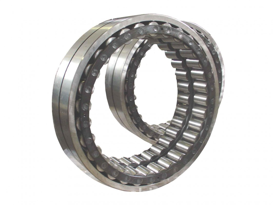 Spherical Roller Bearing 23022 24022 23122 24122 22222 BS2-2222 23222 22322 E -2RS/Vt143 Cc E/Va405 Cc/W33 -2RS5/Vt143 Eja/Va405 Eja/Va406