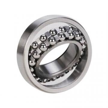 40 mm x 68 mm x 15 mm  NACHI 7008CDF angular contact ball bearings