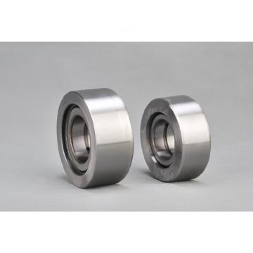 160 mm x 240 mm x 38 mm  ISB QJ 1032 angular contact ball bearings