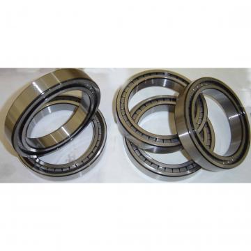 6309 6309zz 6309 2RS Distributor SKF NSK NTN NACHI High Quality Good Price Deep Groove Ball Bearings