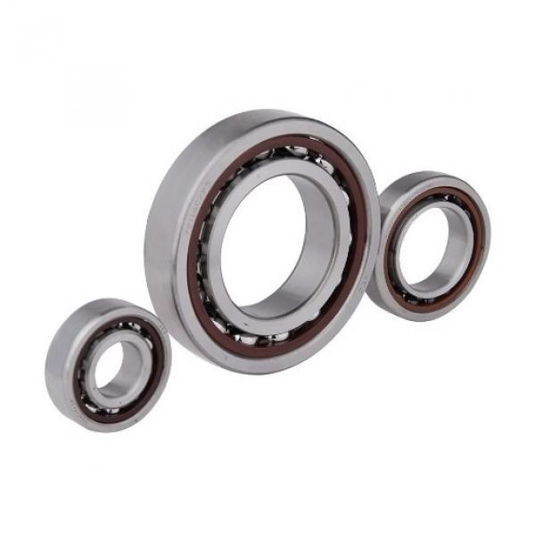 AST 606H deep groove ball bearings #2 image
