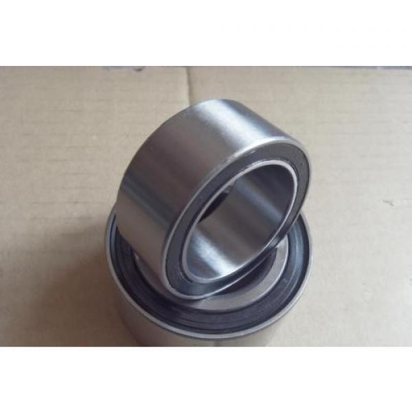 30 mm x 62 mm x 20 mm  ISO 4206-2RS deep groove ball bearings #1 image